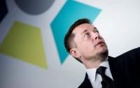 Илону Маску грозит уголовная ответственность: против главы Tesla завели новое дело