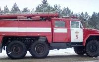 Непогода в Украине: спасатели Запорожья вытянули из снега 17 человек