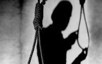 Подросток в Мариуполе пытался покончить с собой в ребцентре