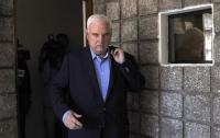 Экс-президента Панамы экстрадируют из США