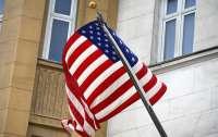 В США анонсировали переговоры с Россией по контролю над вооружениями