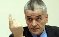 Скандальный российский чиновник заподозрил украинских коллег в маразме