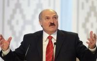 Лукашенко уже в ожидании встречи Зеленского с Путиным