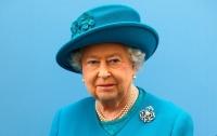 Королева Елизавета II разочаровалась в Терезе Мэй из-за Brexit