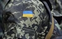 В воинской части Киева обнаружили тело срочника, - СМИ