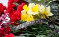 На Донбассе застрелили военного медика