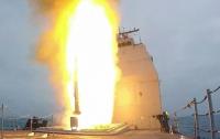 США совместно с Японией испытали новейший комплекс ПРО Aegis