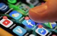 Facebook добавил в Messenger новые функции