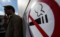 Учёные нашли неочевидные плюсы запрета курения в общественных местах