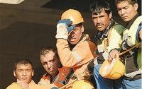 В России мигрантов заставят знать историю и законы РФ