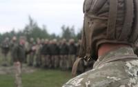 Пьяный командир роты едва не подорвал гранатой подчиненных военных