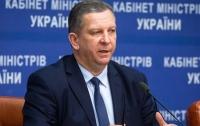 В Украине планируют повысить минималку