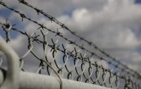 Парня приговорили к 7 годам тюрьмы за убийство брата в Днепропетровской области