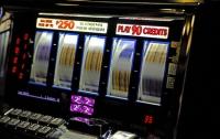 Американка отвлеклась на онлайн-казино во время работы и выиграла миллионы
