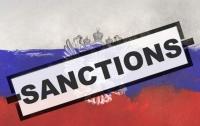 Соседние с Украиной страны поддержали новые санкции против РФ за украинских моряков