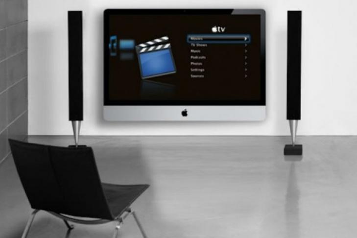 Apple выделит млрд. долларов напроизводство собственных шоу и телесериалов