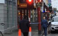 В ночном клубе Австралии произошла стрельба