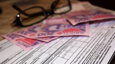 В Украине создадут полный реестр получателей субсидий