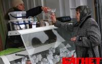 ТОП-5 качеств и навыков, которых не хватает украинским продавцам