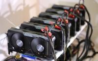 AMD догоняет NVIDIA на рынке видеокарт