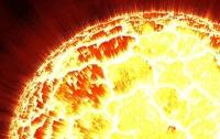 Землю накроют 3 мощные магнитные бури