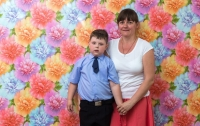 Сын и мать, которые поехали отдыхать на Западную Украину, пропали