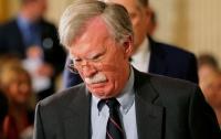 Советник президента США осудил поставки С-300 в Сирию