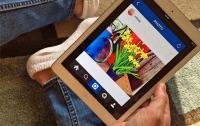 Хакеры получили доступ к контактным данным популярных пользователей Instagram