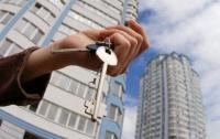 В Украине изменили закон по обеспечению жильем участников АТО