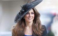 Невеста принца Уильяма родит в следующем году