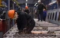 В странах ЕС обострилась борьба за трудовых мигрантов из Украины