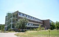 Массовое отравление в санатории Бердянска: открыто еще два уголовных производства