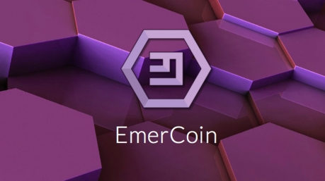 Bitfury и First Block Capital инвестировали в Emercoin
