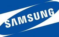 Samsung создал карту памяти с рекордным объемом