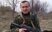 Груз-200 поехал в Россию