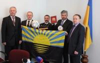 Донецкие альпинисты покорят Эверест в честь родной области