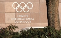 МОК поддержал идею Грузии о проведении зимних Олимпийских игр