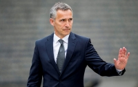 Генсек НАТО рассказал об ответе Альянса на расторжение ДРСМД