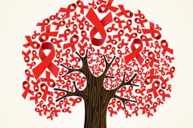 Минздрав Российской Федерации желает разрешить усыновлять детей ВИЧ-инфицированным