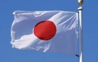 В Японии одобрен рекордно высокий оборонный бюджет