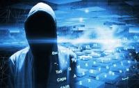 Британский киберцентр заявил, что российские хакеры выдают себя за иранских