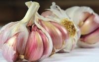 От всех болезней он полезней: назван лучший овощ против самых опасных болезней
