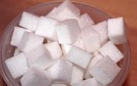 Украине грозит дефицит сахара