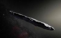 Через 12 дней на Землю может рухнуть опасный астероид, - NASA