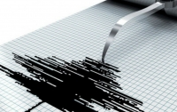 В Киргизии и Таджикистане произошли два землетрясения