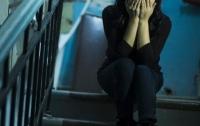 Под Харьковом изнасиловали девятиклассницу