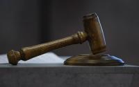 Суд в Южной Корее приговорил пастора к 15 годам за изнасилования