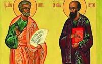 У православных христиан начался Петров пост