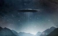 Уфологи заметили новые следы НЛО над Землей (видео)