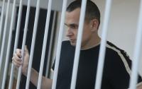 Путин ответил на просьбу освободить Сенцова